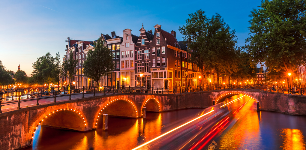 Windows10up.com Download Free Wanky Travel Guide to Amsterdam - Methods Unsound