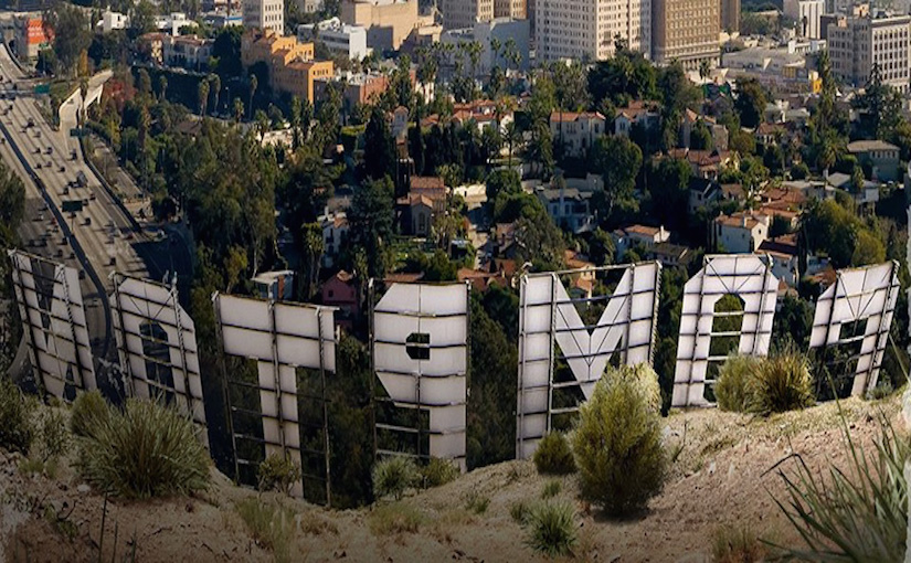 New album reviews: Dr Dre, Frank Turner and more - Methods Unsound