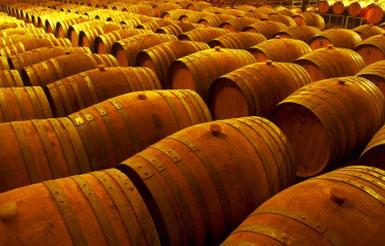 「Whisky barrel」的圖片搜尋結果